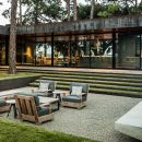 Cedar Creek House | Hocker Design Group