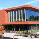 Portland Community College Rock Creek Campus | OPSIS