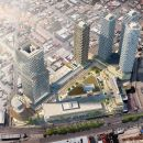 Mixed-Use Development in Tijuana | SHoP