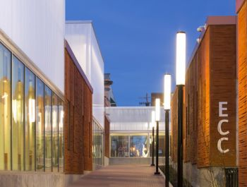 Henderson-Hopkins School | Rogers Partners
