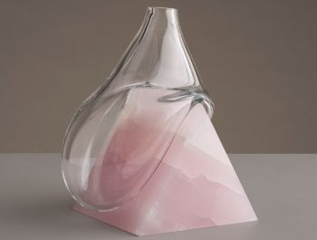 Infinite Vases | Studio EO