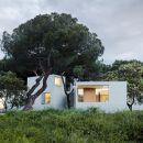 MO House | FRPO