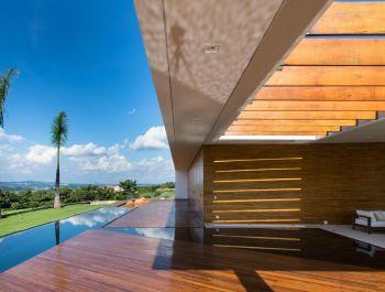RPII Residence | Gustavo Arbex