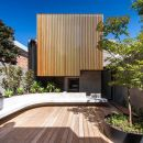 House in Melbourne | Nicholas Murray