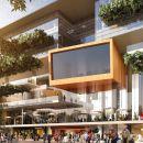 Parramatta Square Development | Walker Corporation