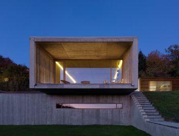 Casa Y | FL Architetti