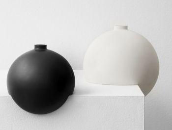 Tumble Vase | Falke Svatun