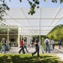 Brochstein Pavilion | Thomas Phifer