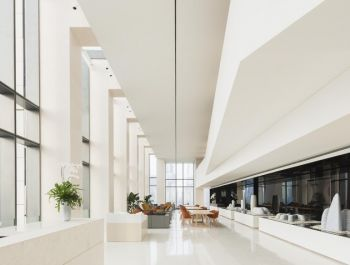 SOHO Bund | AIM Architecture