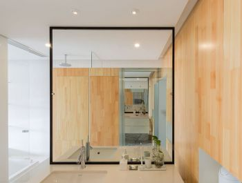 Apartment 37 | Atelier Mearc