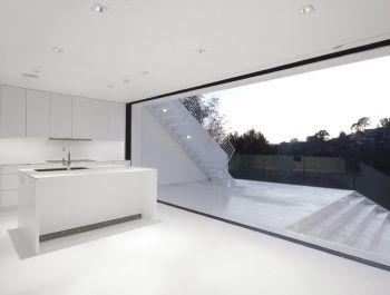 Nakahouse | XTEN Architecture