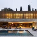Ipes House / Studio MK27 - Marcio Kogan