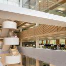 Boldrewood Innovation Campus | Grimshaw