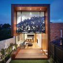 Nicholson Residence | Matt Gibson