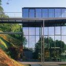 House R128 | Werner Sobek