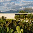 Nilo Houses | Alberto Burckhard + Carolina Echeverri