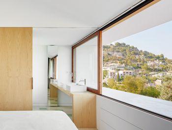 Mallorca House |Oliver Hernaiz Architecture Lab
