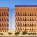 University of Arizona Cancer Center | ZGF