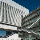 CENTRO | TEN Arquitectos