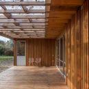 Casa de Madera | Estudio Borrachia