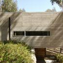 Omnibus House | Gubbins Arquitectos