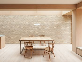 Edwardian House Extension-London | Erbar Mattes
