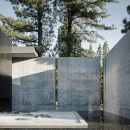 Benvenuto House-Truckee-US | Faulkner Architects