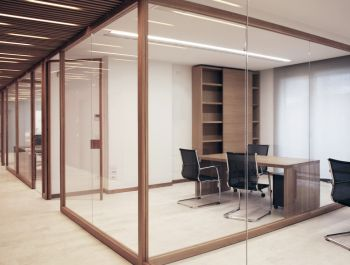 Parete Window System | NODOO
