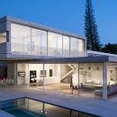 Tel Aviv House | Pitsou Kedem