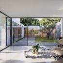 F House | Pitsou Kedem