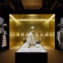Dolce & Gabbana Store in Tokyo |Dolce & Gabbana