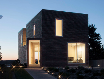 Quonochontaug House | Bernheimer Architecture