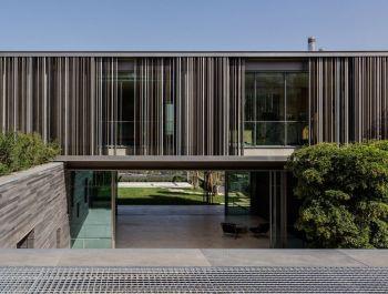 AY House | Nabil Gholam