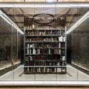 Beyazıt State Library | Tabanlioglu Architects
