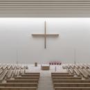 St. Trinitatis Church | Schulz und Schulz