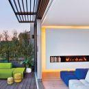 San Francisco House | CCS Architecture