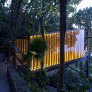 Capela Joá | Bernardes Arquitetura