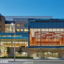 David Braley Health Sciences Center | NORR