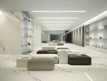 Porcelain Tiles | Fiandre