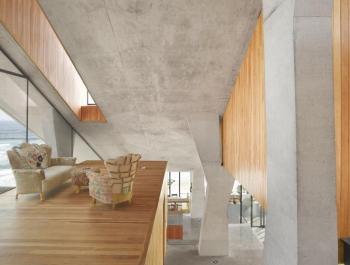 Casa GHAT | Max Nunez