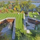 Lakeside Retreat | GLUCK+
