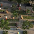 Kic Park | 3GATTI