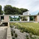 English Dorset Retirement House | Ström Architects