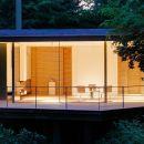 House Rheder II | Falkenberg Innenarchitektur