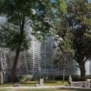 Universidad Panamericana Talleres Valencia | TEN Arquitectos