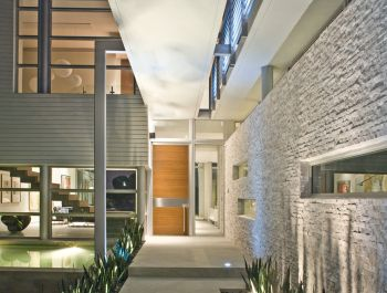 West Broadview | KZ Architecture