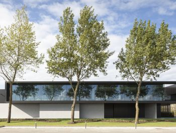 Versluys | Govaert & Vanhoutte