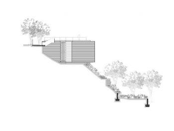 X House | Cadaval & Solà-Morales