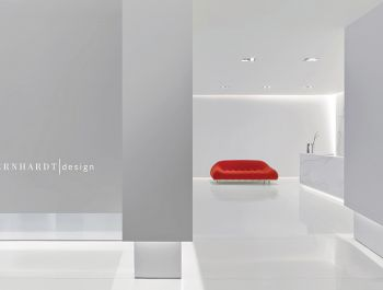 Bernhardt Design Studio-New York | Rottet Studio