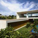 Osler House |Studio MK27 – Marcio Kogan